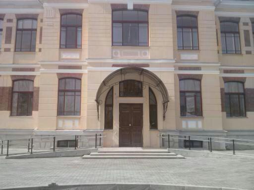 RT-Ehitus Betoonitööd ja üldehitustööd Tartus ja Tartumaal